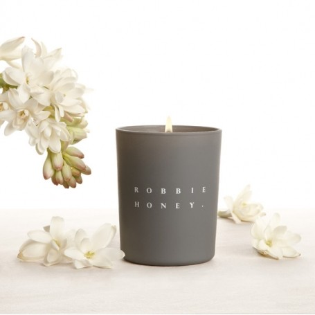 The most uplifting scented candles