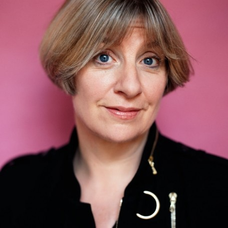 Remembering Victoria Wood