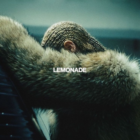 Beyoncé releases new visual album Lemonade only on Tidal
