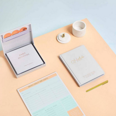 Stationery brands you need to know about
