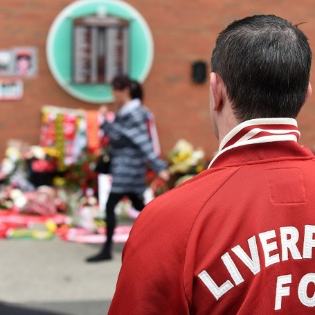 Justice for JFT96 as Hillsborough disaster inquest rules