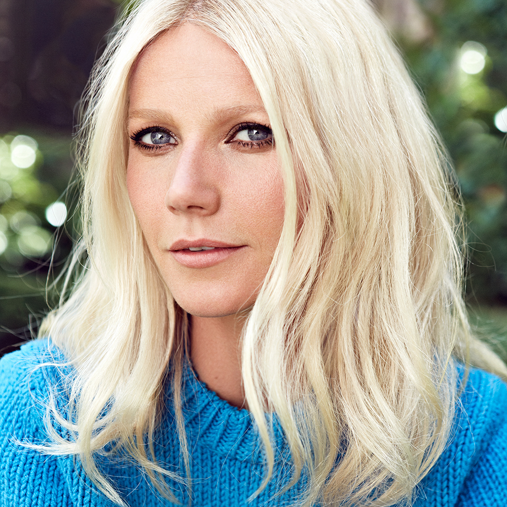 gwyneth paltrow - photo #42