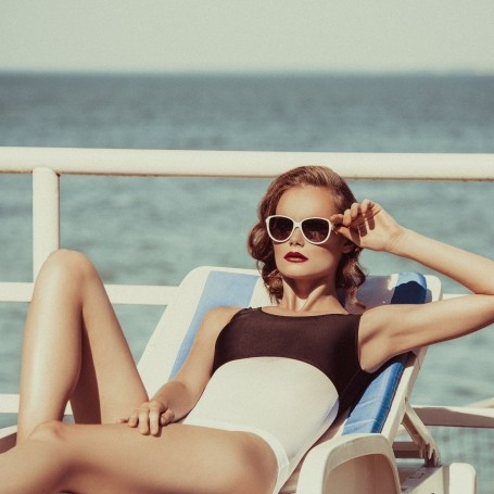 50 swimwear buys to invest in this summer