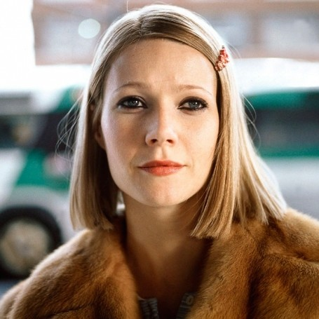 Gwyneth Paltrow's best on screen moments