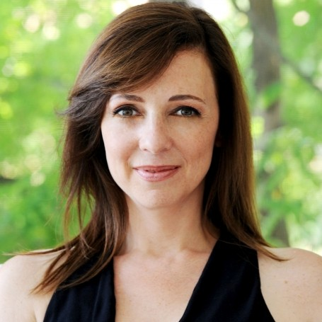 Event: Susan Cain, author of Quiet