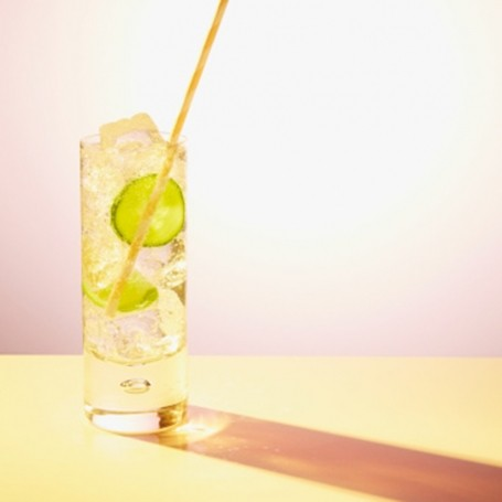 Could gin be the secret to saving our economy?