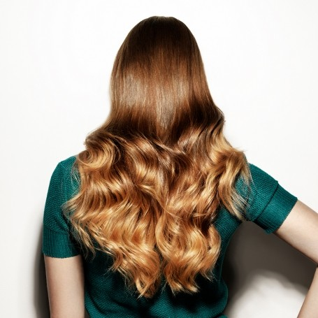 The one hair product you never thought you needed (but definitely do)