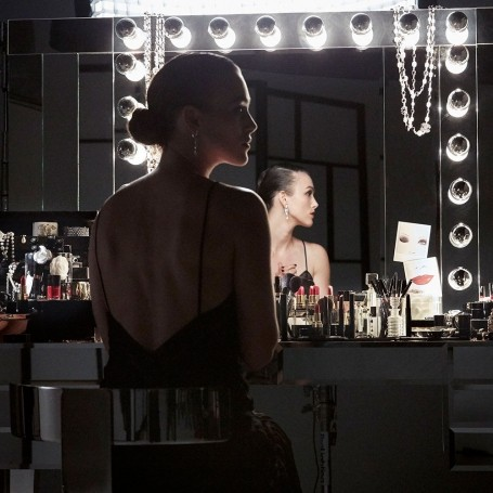 Watch: Keira Knightley shares her beauty secrets in new Chanel video