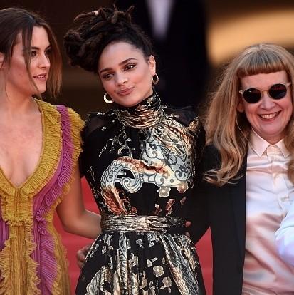 Reel Talk: Yes, We Cannes!