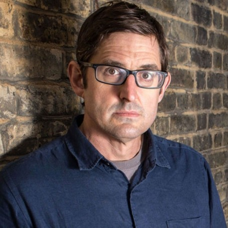 Happy birthday Louis Theroux! Here are his most eye-opening, shocking documentaries ever