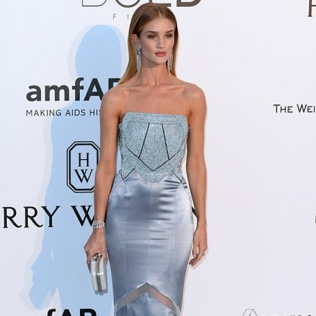 All the best looks from the amfAR Gala 2016