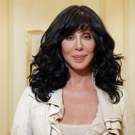 All the times Cher was super sassy on Twitter