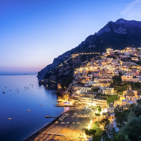 27 photos that prove Italy is heaven on earth