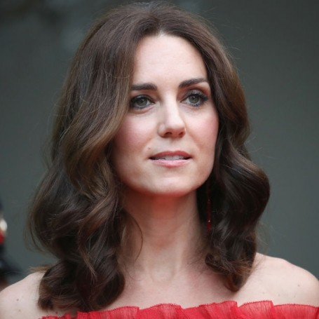 Kate Middleton's best hairstyles: All the times she gave us hair envy