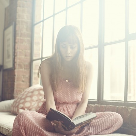 9 of the best non-fiction books to add to your reading list