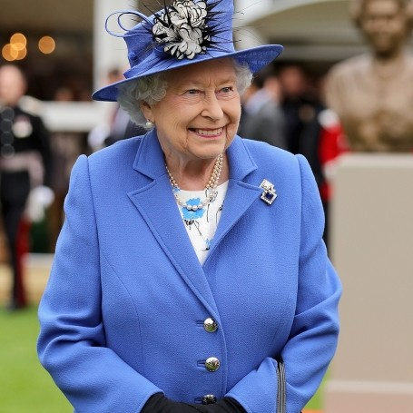 The Queen will receive £6m pay increase from public money