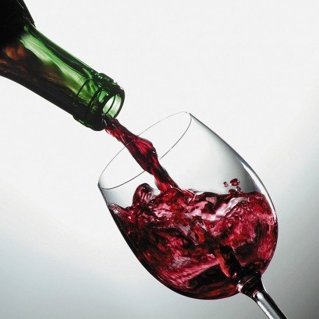 Win £5,000 worth of wine