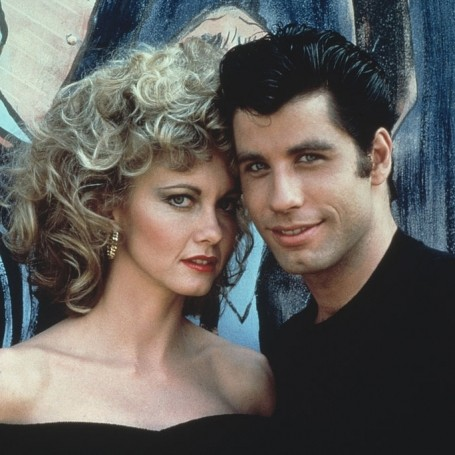 The best moments from Grease we're still talking about