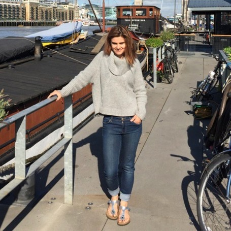 MP Jo Cox dies after shooting attack