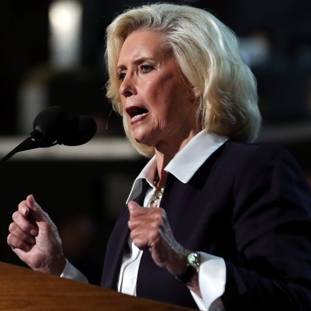 How to Advocate for Pay Equity Like Lilly Ledbetter