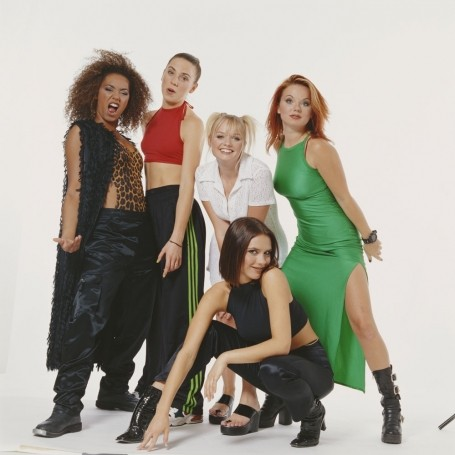 The Spice Girls are apparently auditioning new members to replace Posh and Sporty on tour