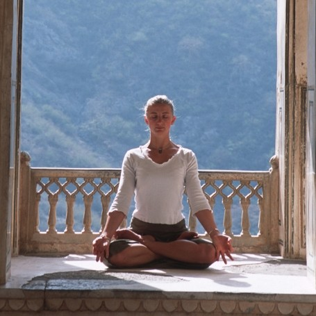 Three breathing exercises to help you through any day
