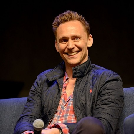 Tom Hiddleston's bottom was cut from The Night Manager in the US