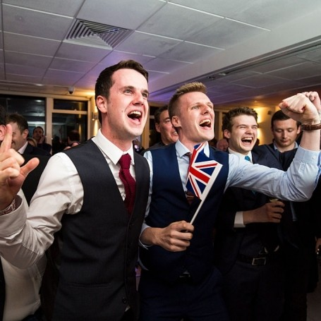 10 millennials explain why they voted Leave or Remain