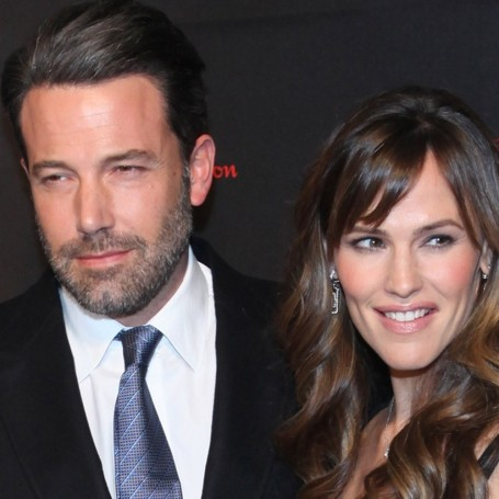 Are Jennifer Garner and Ben Affleck getting back together?