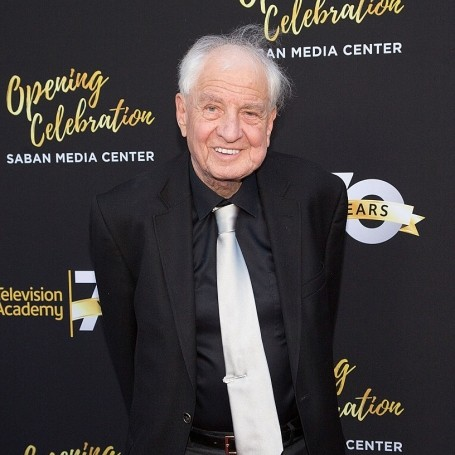 Pretty Woman director Garry Marshall dies