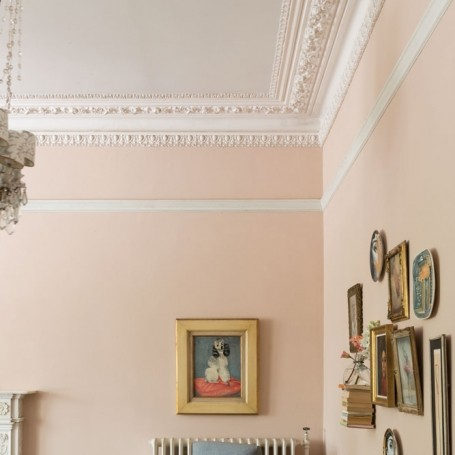 How Farrow and Ball think you should be decorating this Autumn