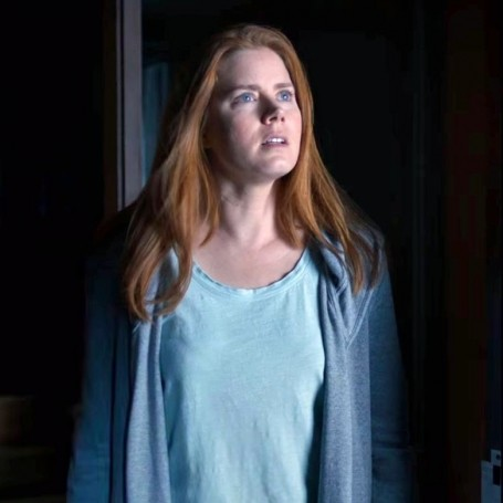 Reel Talk: All The Best New Trailers Star Women