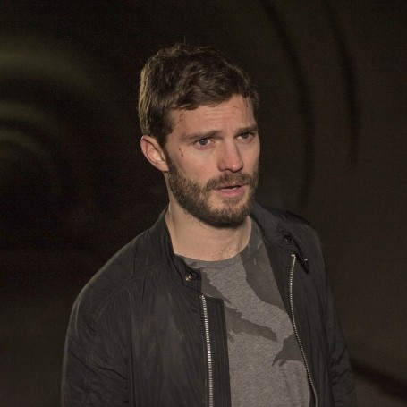 Watch the new trailer for The Fall season three