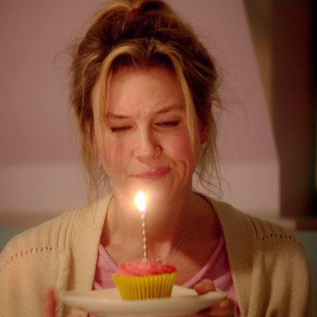 Smart Women Week: Watch Bridget Jones's Baby