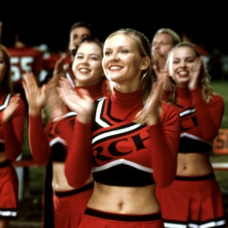 The best moments from Bring It On