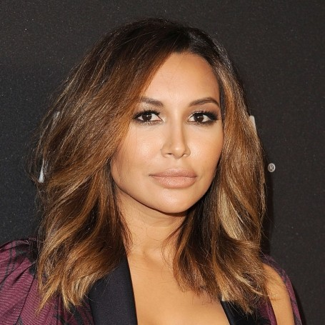 Naya Rivera opens up about her decision to get an abortion during Glee