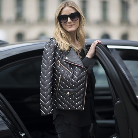 7 Signs You're A Stylish Person