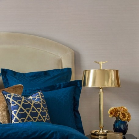 Amara launches covetable new home collection