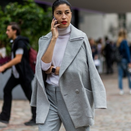 Lunchtime fashion haul: 5 workwear items to buy on your lunch break