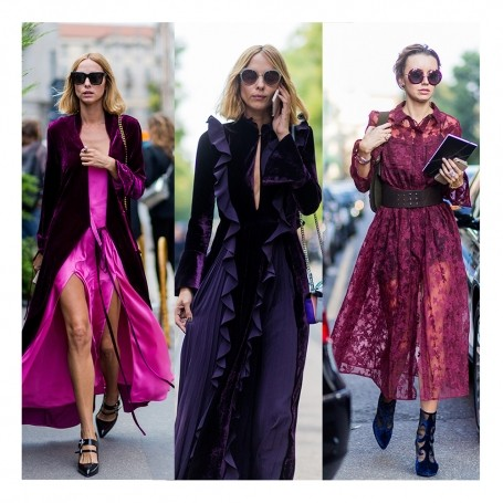 Lunchtime fashion haul: 5 going out dresses to buy on your lunch break