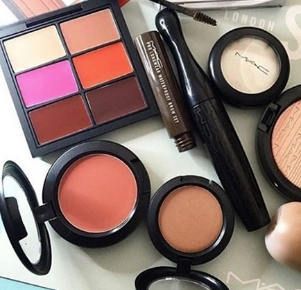 Best MAC make up products of all time