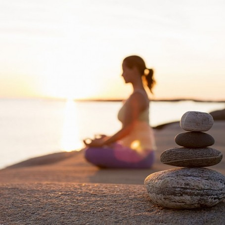 3 simple ways to become more mindful