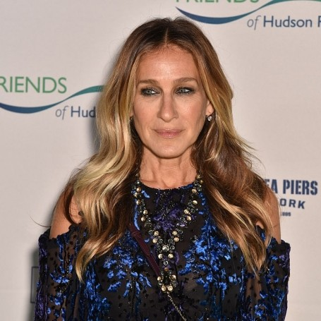 Sarah Jessica Parker reveals the one thing she regrets about her wedding