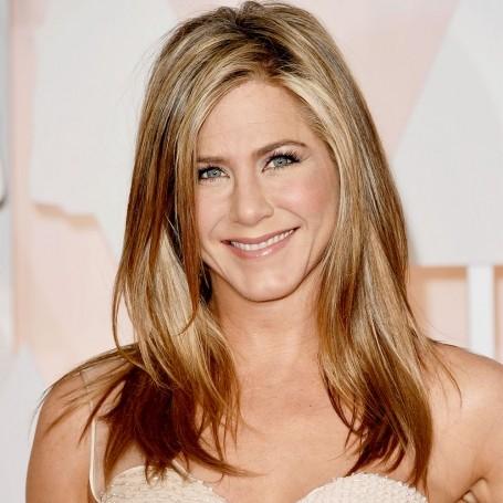 Jennifer Aniston's ultimate beauty secrets