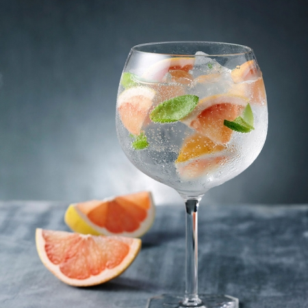 Grapefruit and basil gin and tonic perfect gin and tonic recipes grapefruit and basil gin and tonic perfect gin and tonic recipes red online forumfinder Image collections