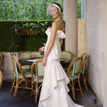 50 of the best wedding dresses