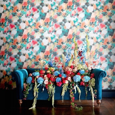 5 of the best wallpaper designs from Focus
