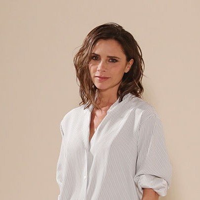 Victoria Beckham is launching a high street collection