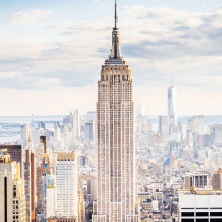 77 Things to see and do in New York