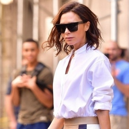 What will Victoria Beckham's Target collection look like?